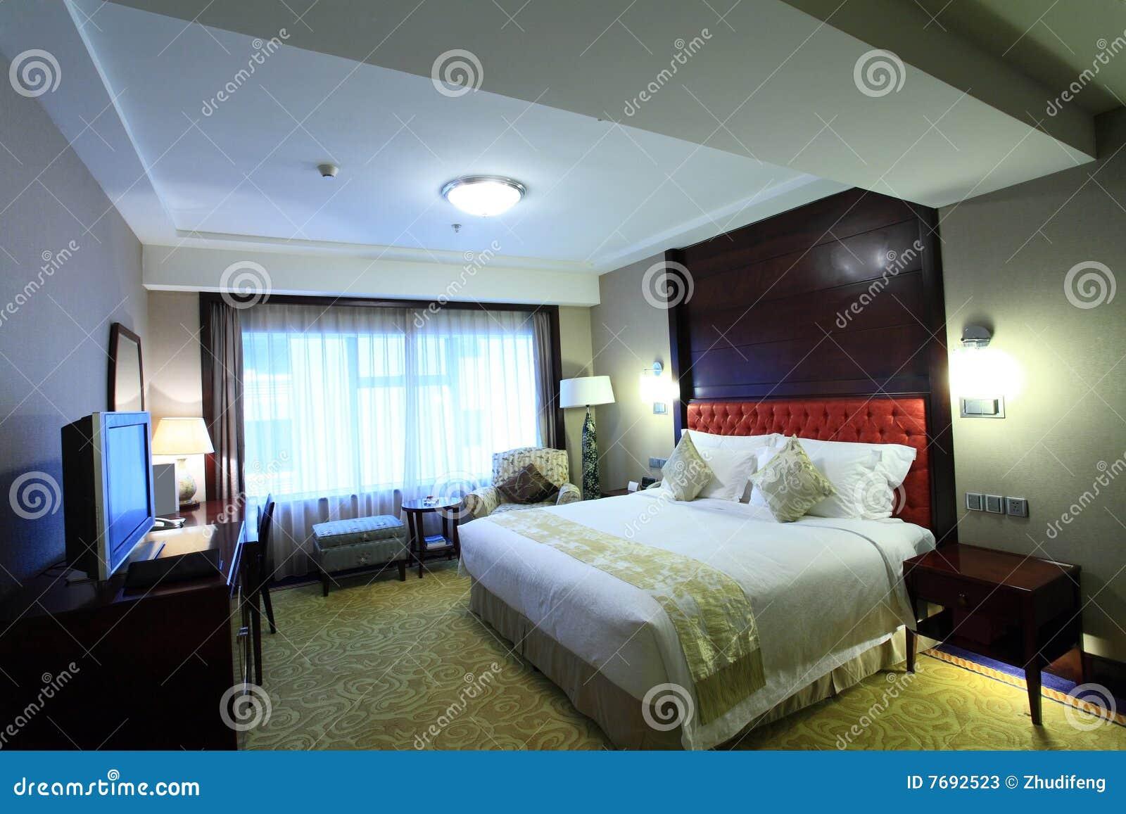 Best Bett Im Wohnzimmer Gallery - Farbideen fürs Wohnzimmer ...