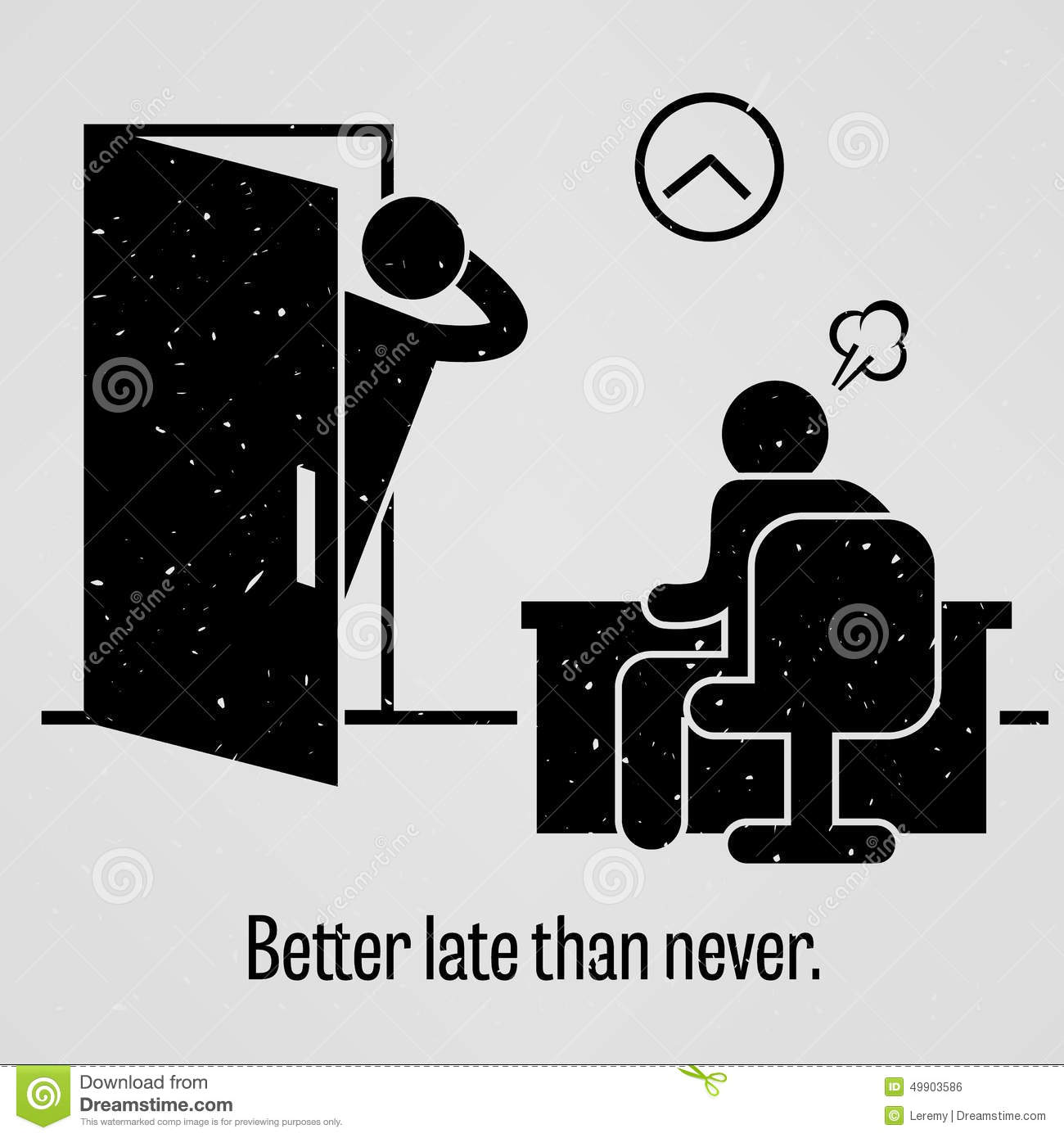 its better late than never Title: better late than never (2016– ) 85 /10 want to share imdb's rating on your own site use the html below you must be a registered.