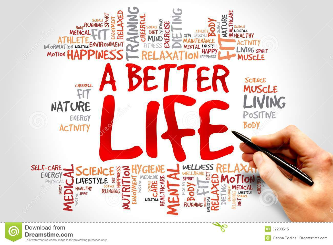 Quality of Life Better with Less Care at the End