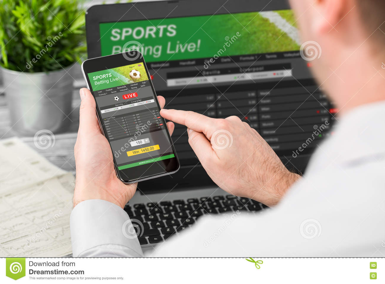 Bet sports credit by phone number mlb 1st 5 innings bettingadvice