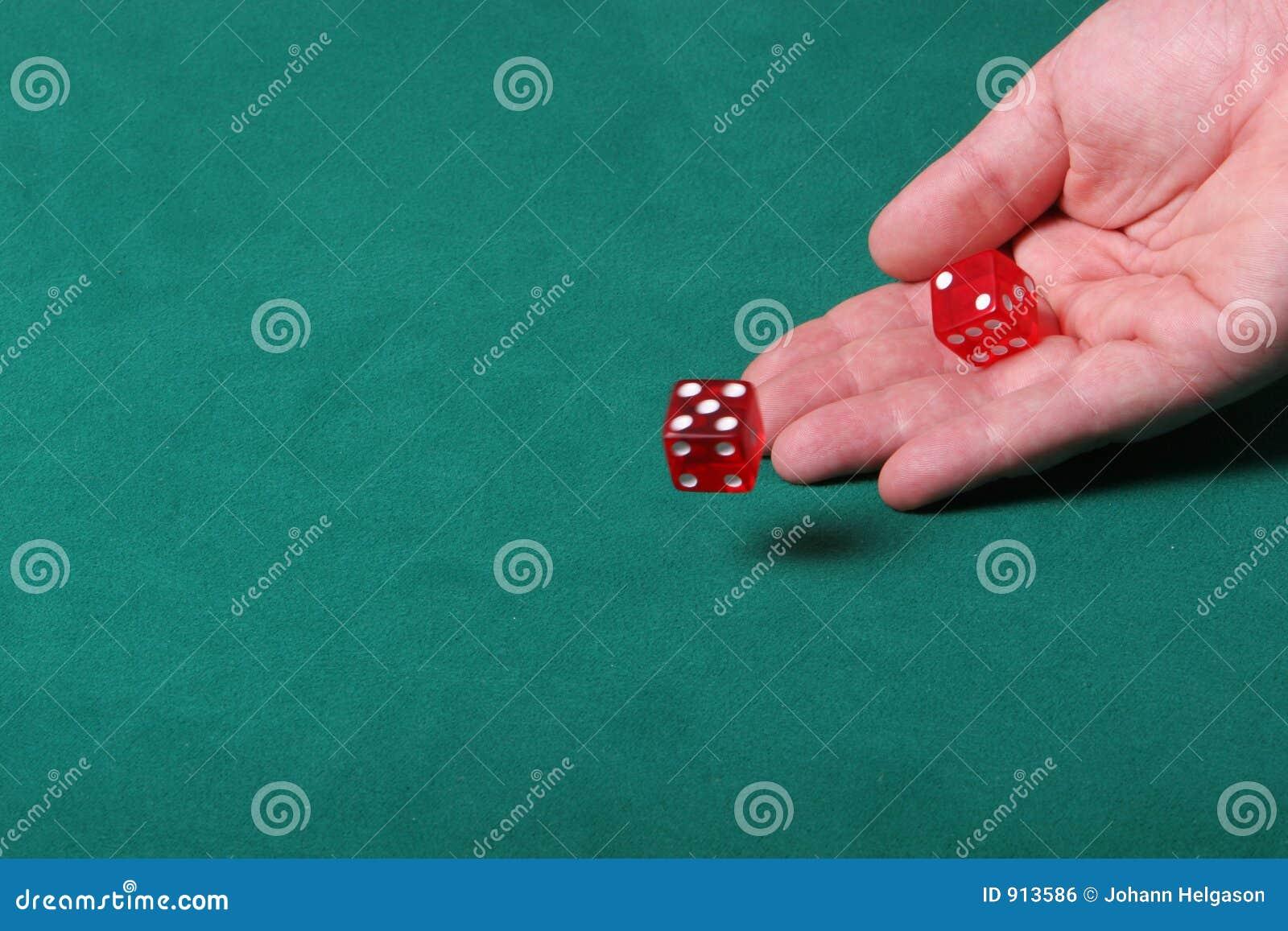 Medlar betting odds in2lol betting websites