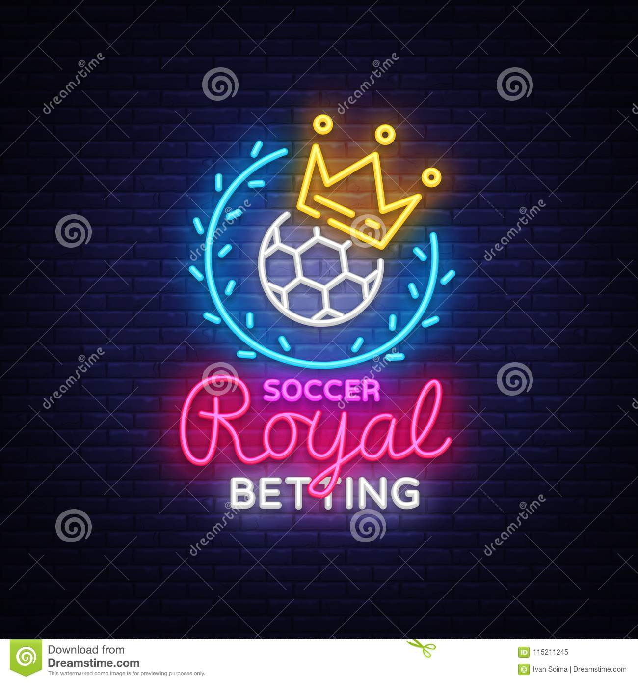 Royal sports betting login live betting sites cricket