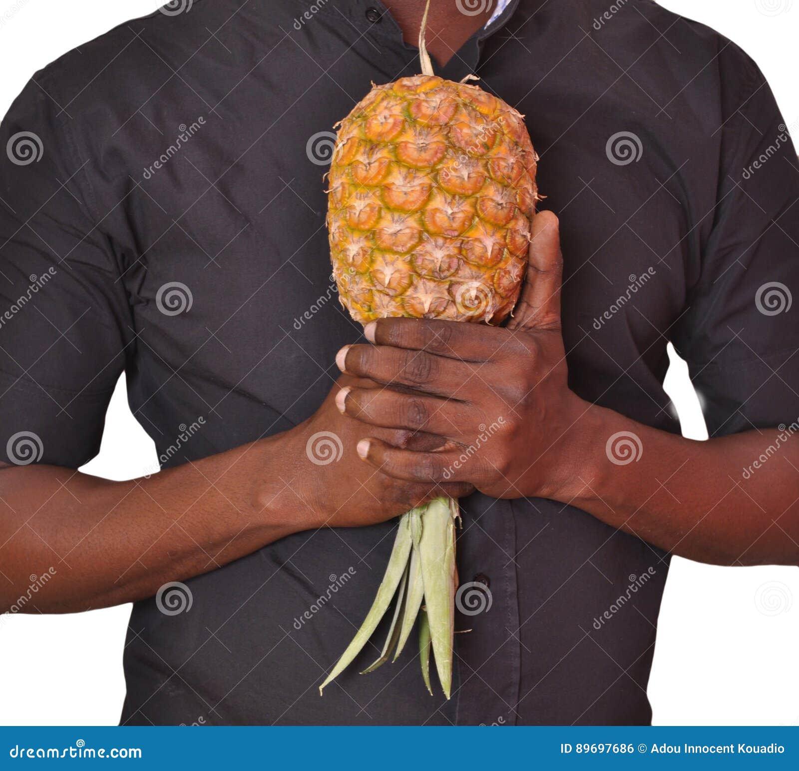 Betydelsen av frukt i mänsklig hälsa