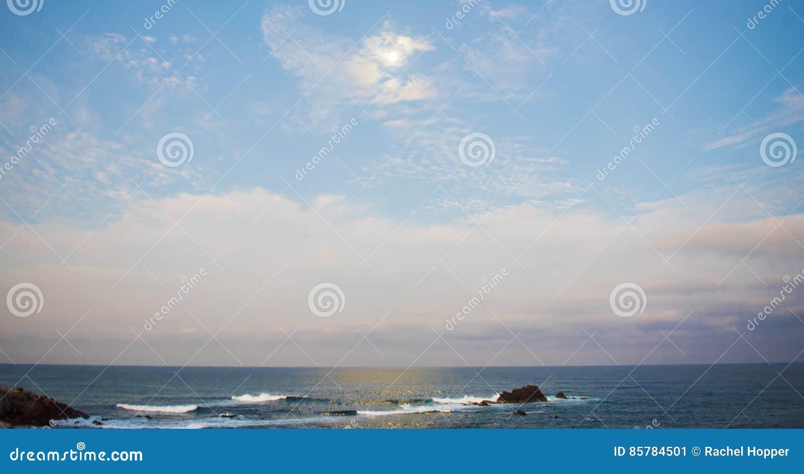 Beuatiful Ocean View Punta Mita, Mexico