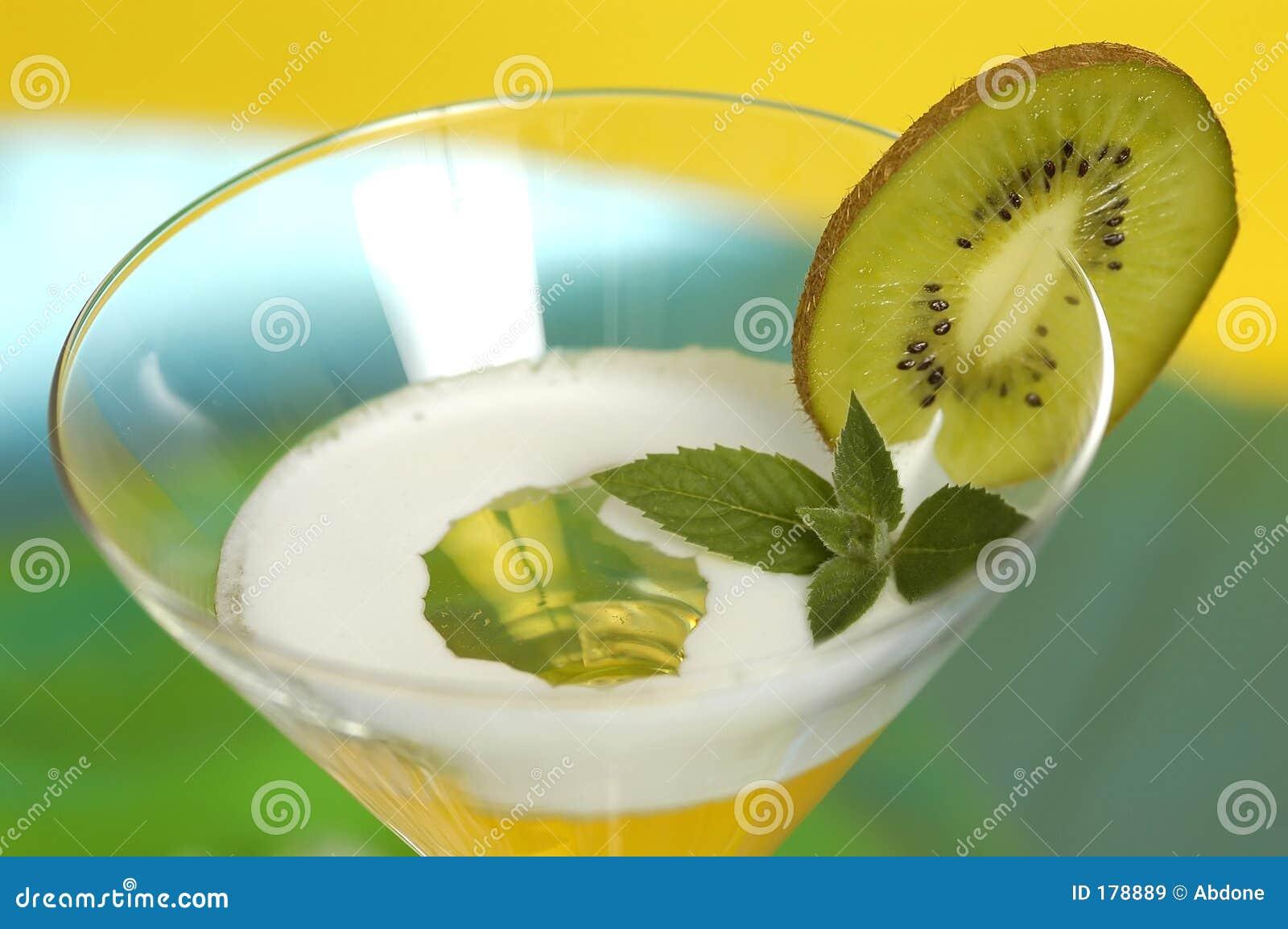 Bevanda del Martini