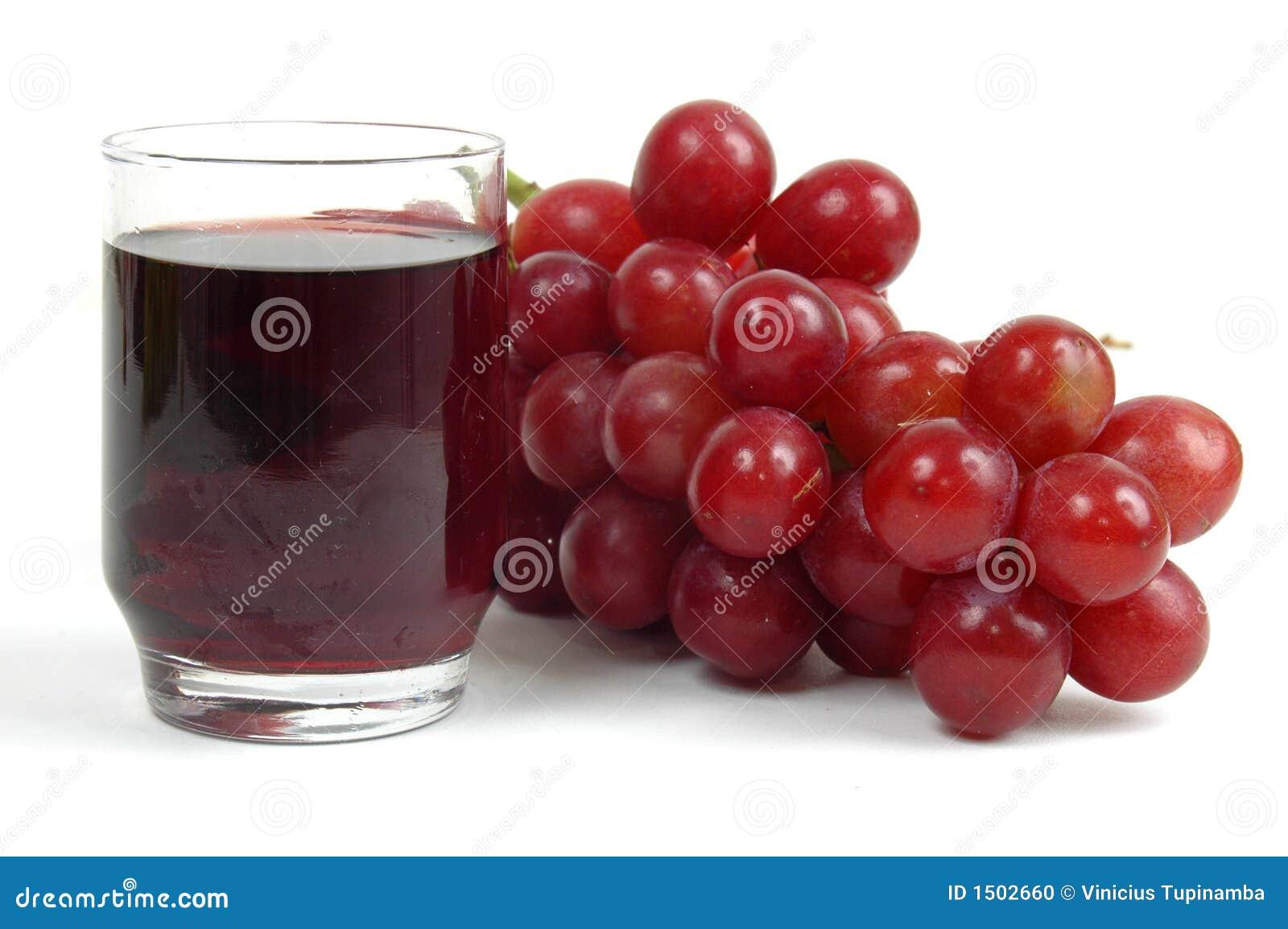Bevanda dell uva
