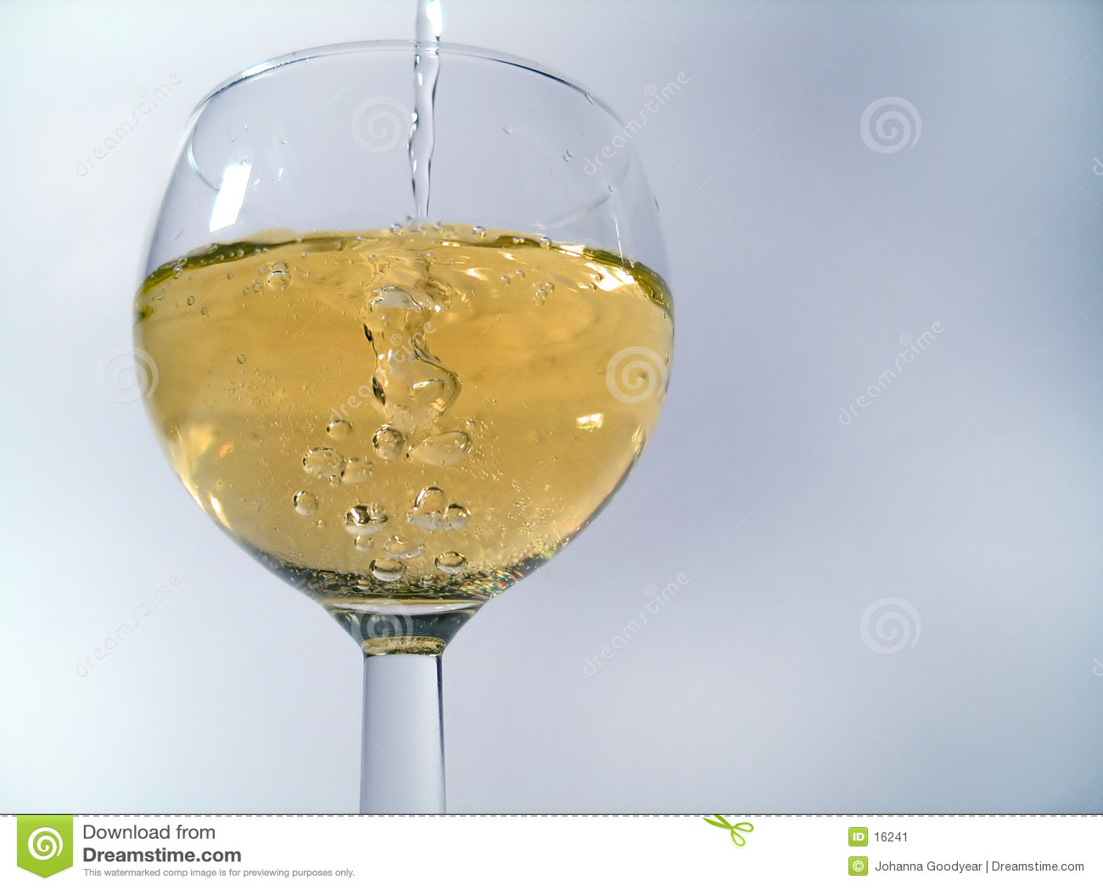 Bevanda di versamento