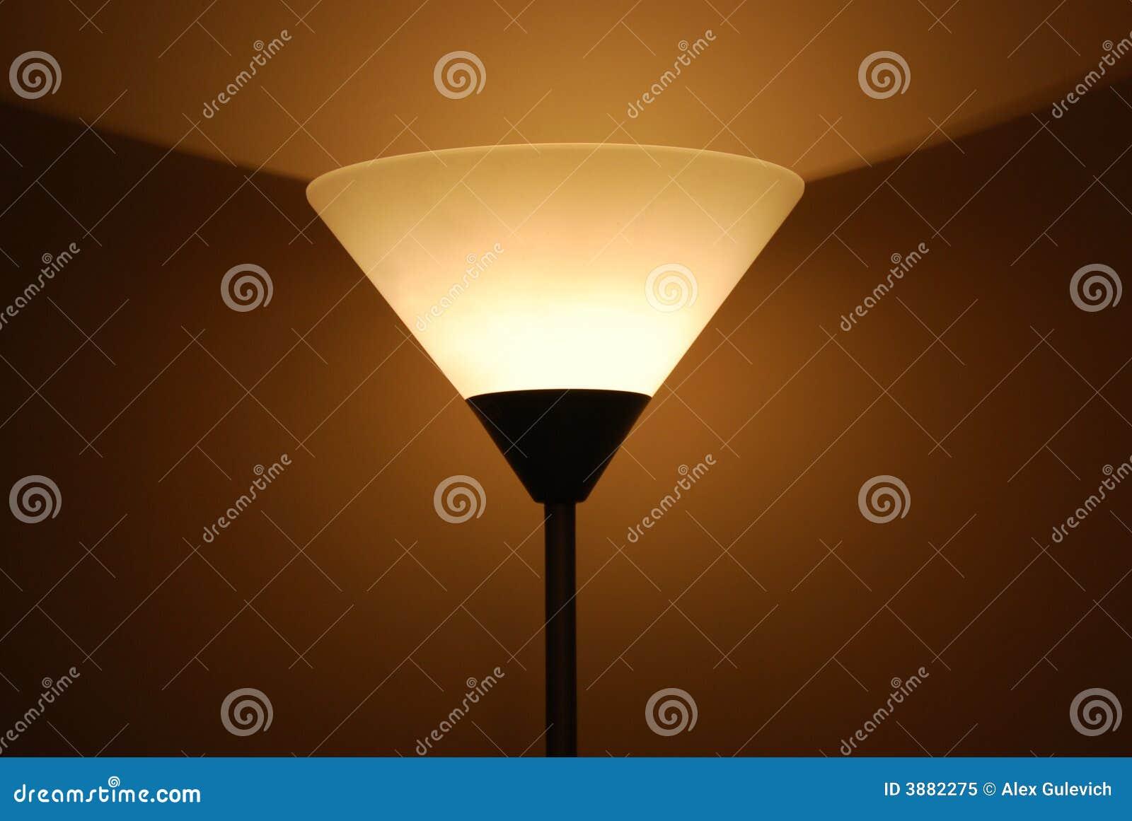 Bevanda luminosa