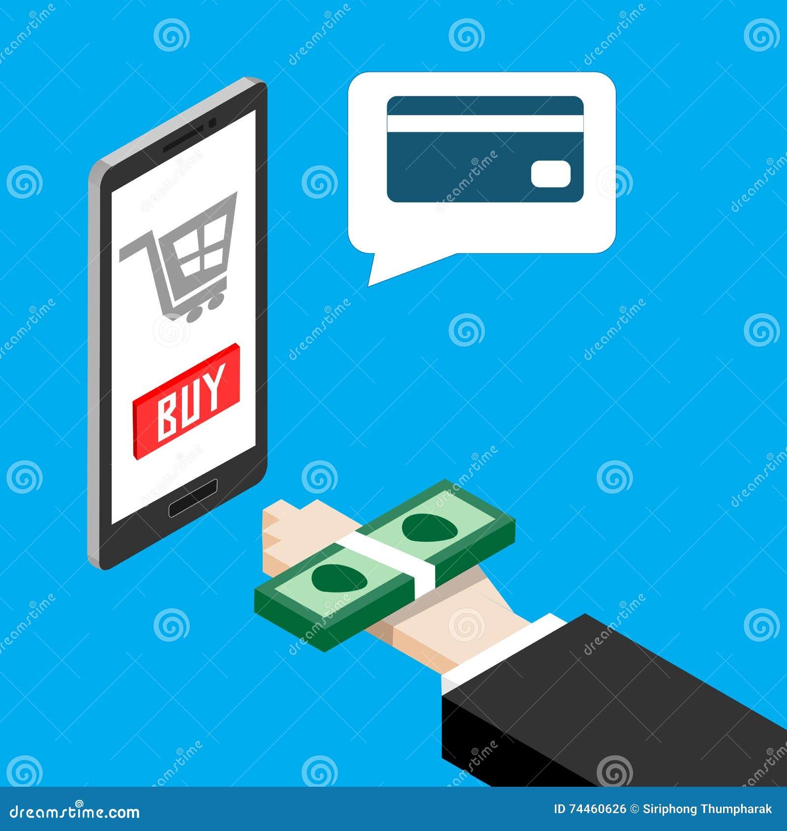 Itunes Nur Mit Kreditkarte