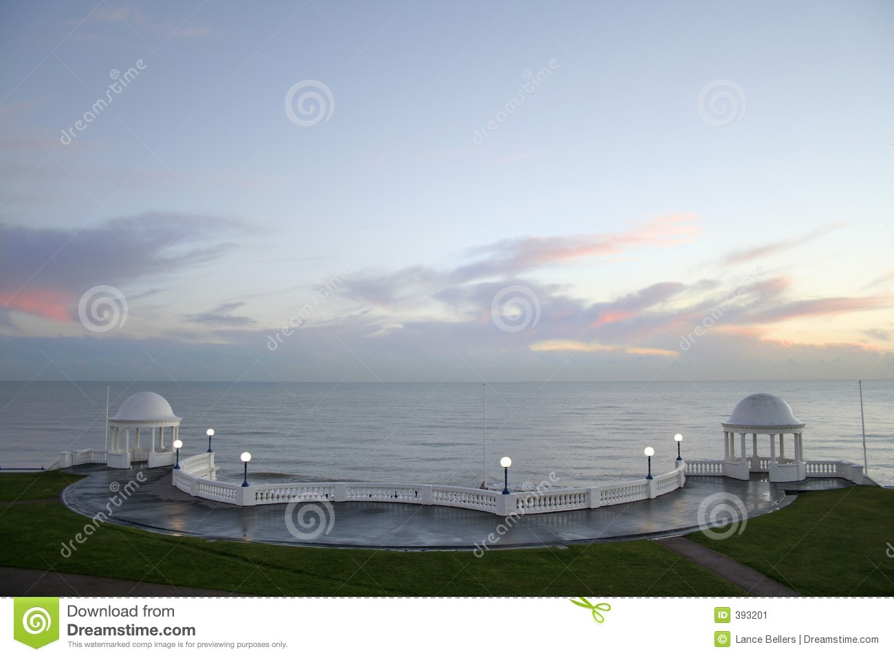 Bexhill-on_sea