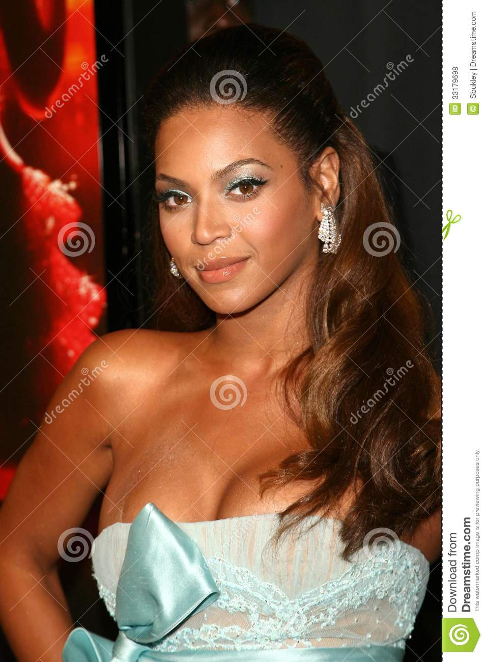 beyonce picture Adult knowles