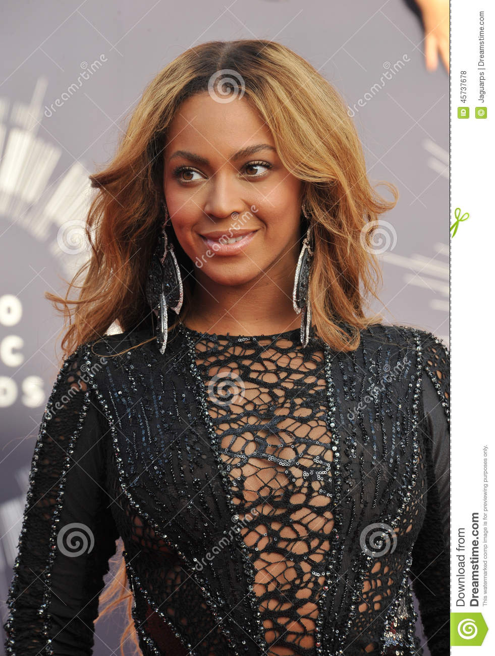 Beyonce Knowles Editorial Stock Photo - Image: 45737678 Beyonce Knowles