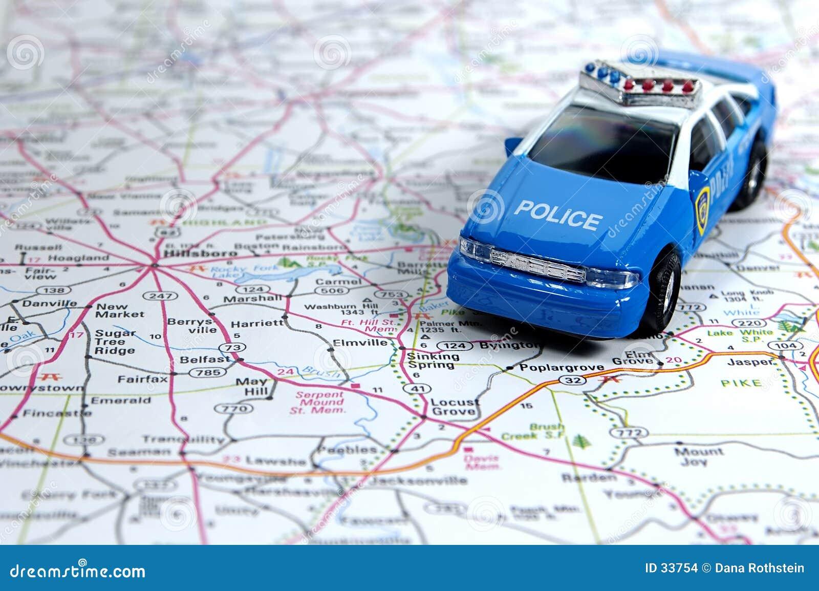 Download Bezpiecznej podróży zdjęcie stock. Obraz złożonej z transport - 33754