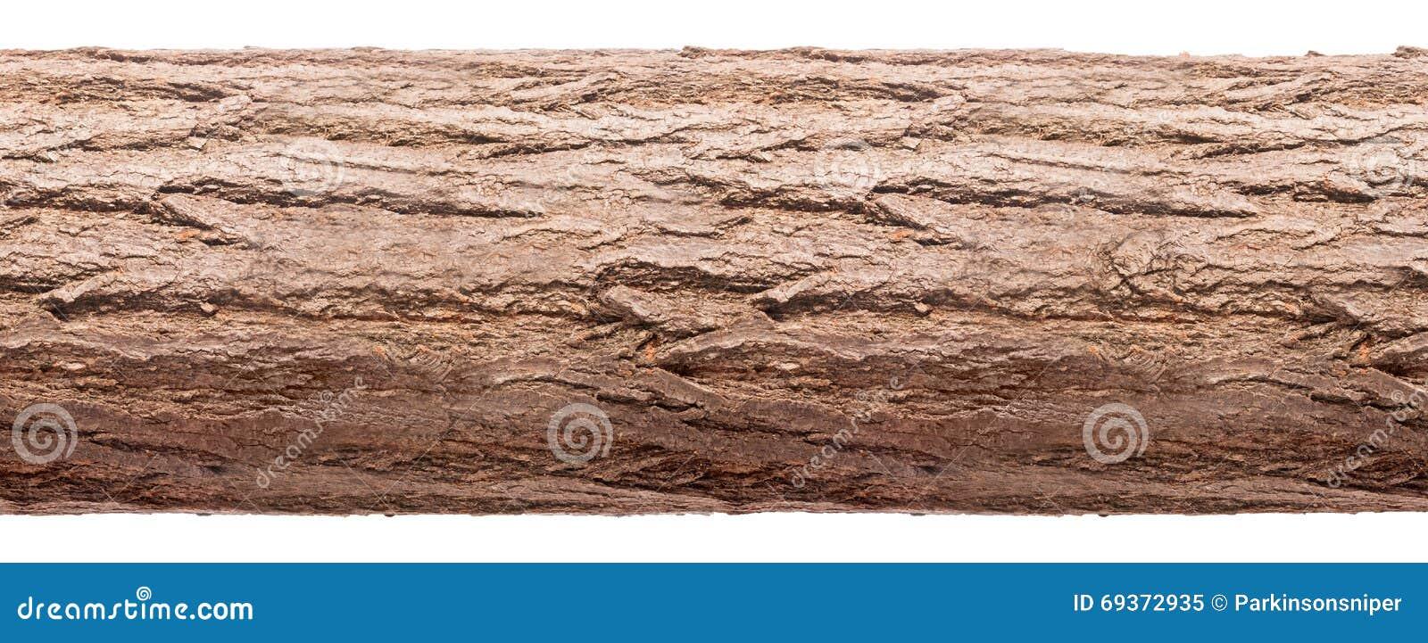 Bezszwowa Drewniana bela