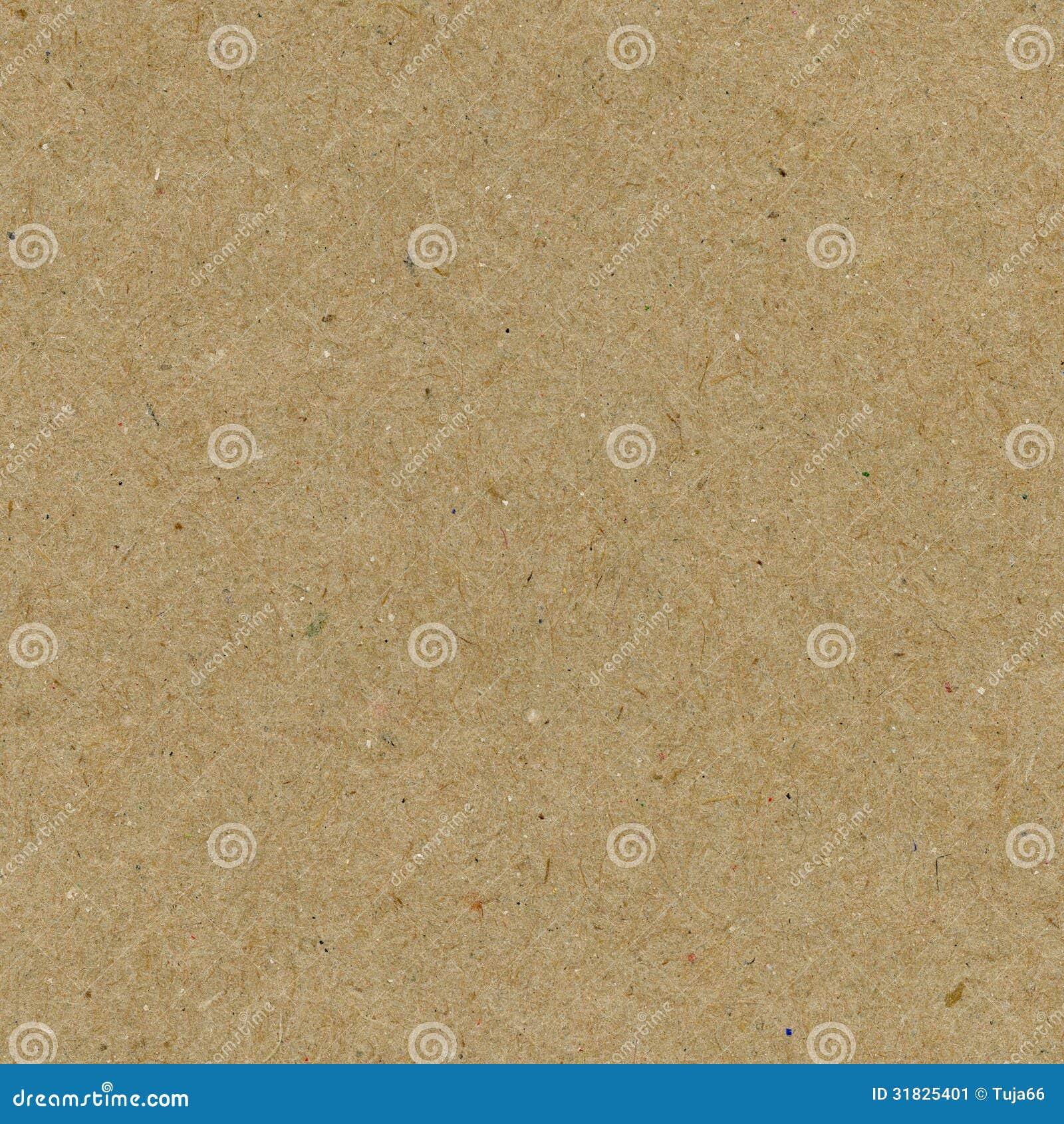 Bezszwowa papierowa tekstura