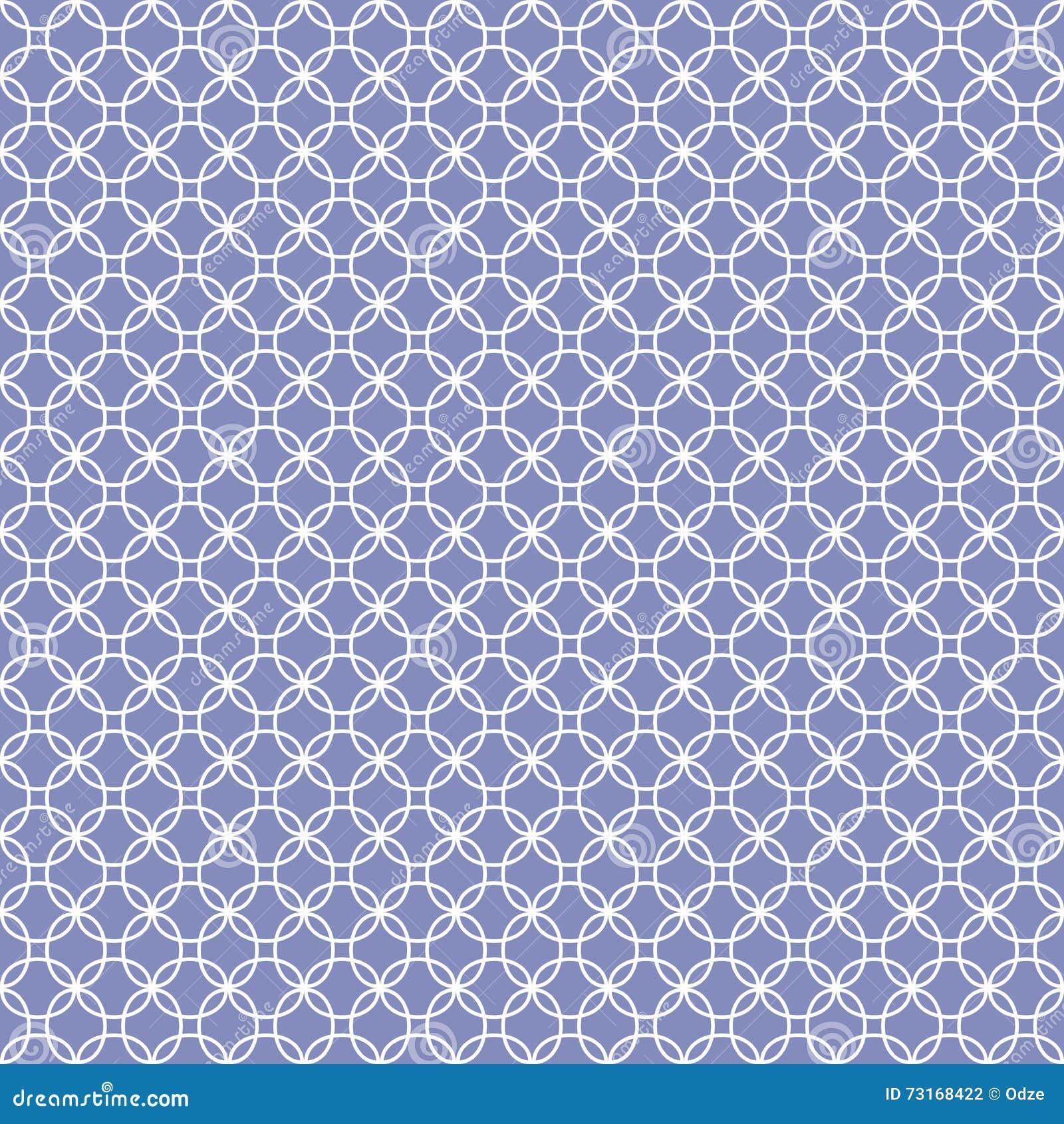 Bezszwowi geometryczni wzory Cienieje kreskowe monochromatyczne tafluje tekstury ustawiać również zwrócić corel ilustracji wektor