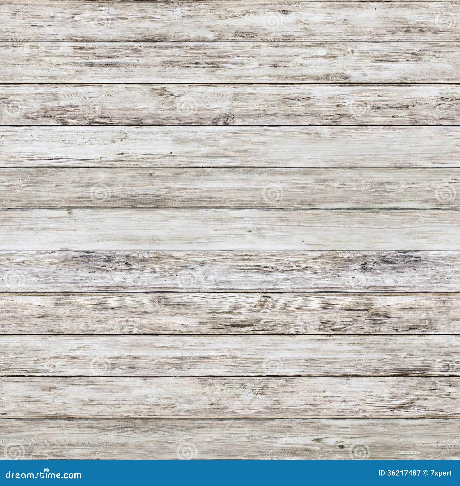 Bezszwowy jaskrawy popielaty drewno