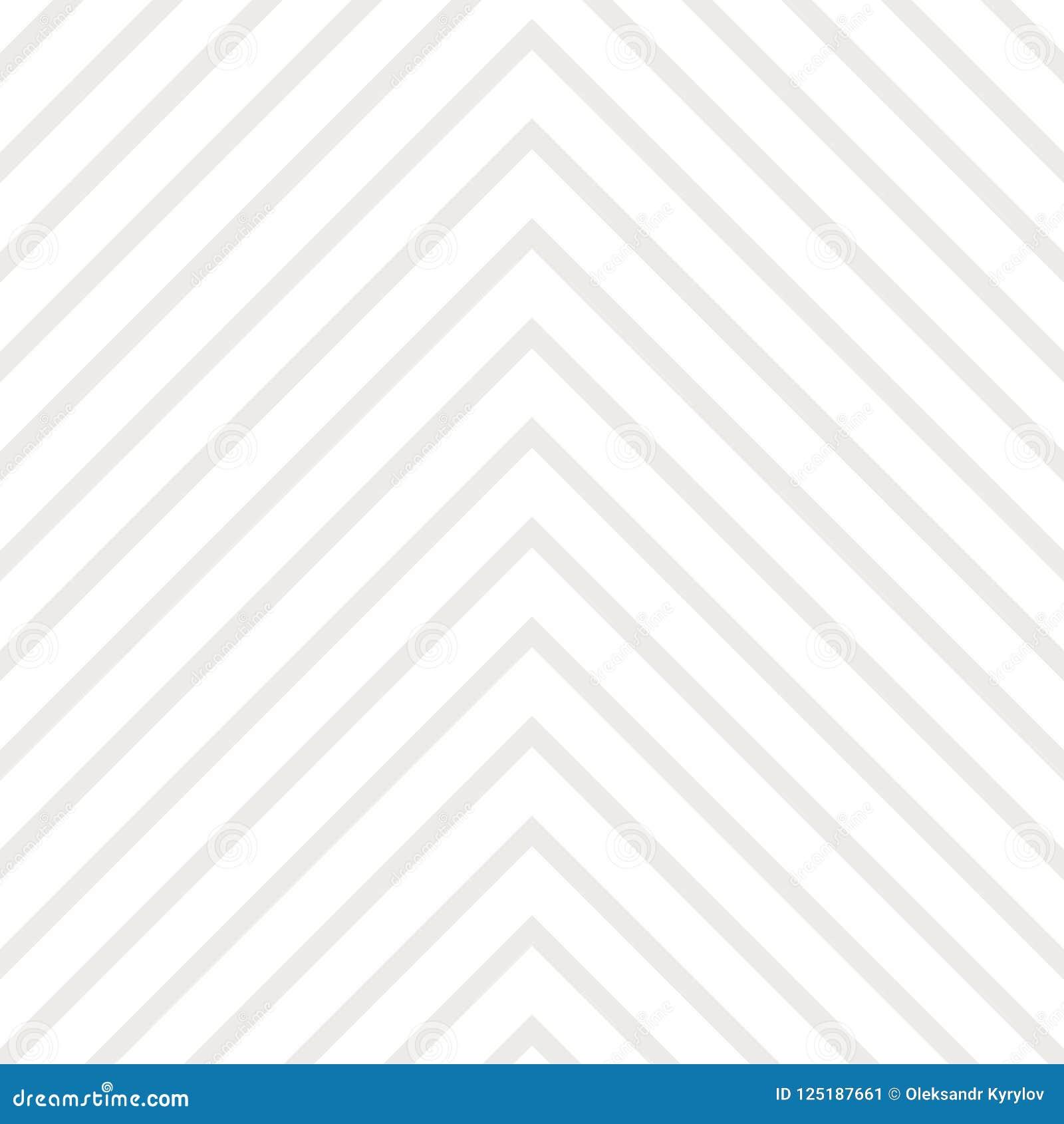 Bezszwowy wzór macha geometrycznego dla projekt tkaniny, tła, pakunek, opakunkowy papier, pokrywy, moda