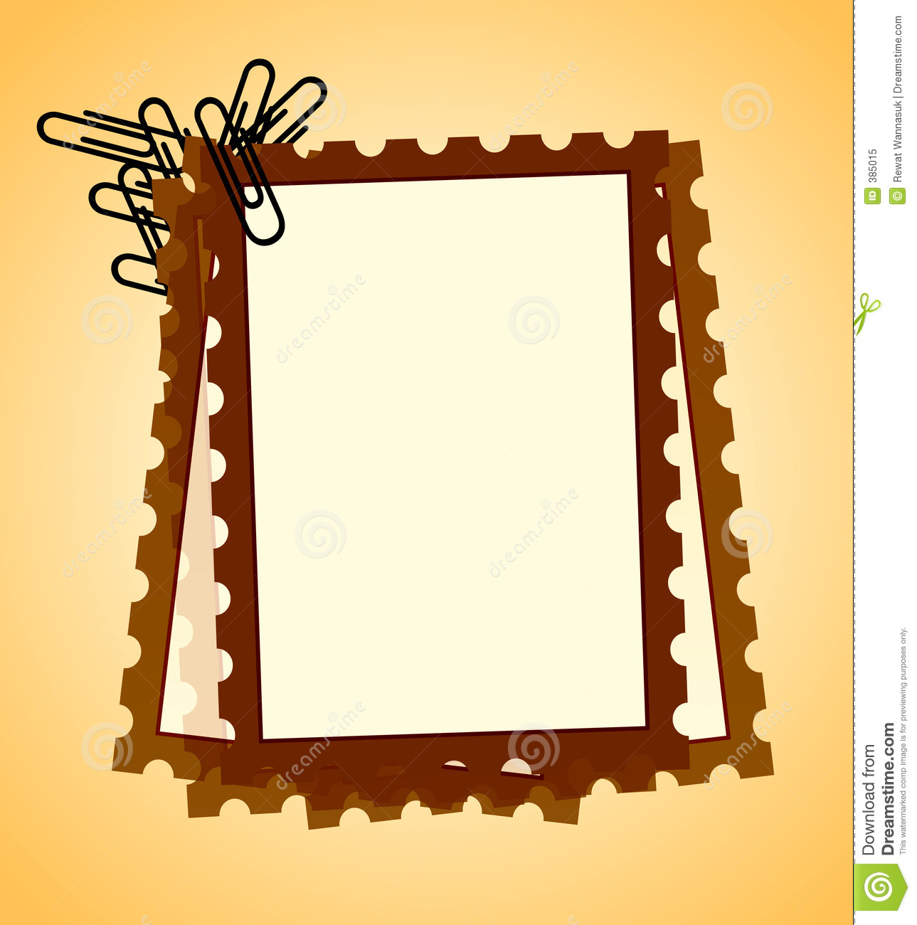 Bg Frame Designs Royalty Free Stock Photo Image 385015