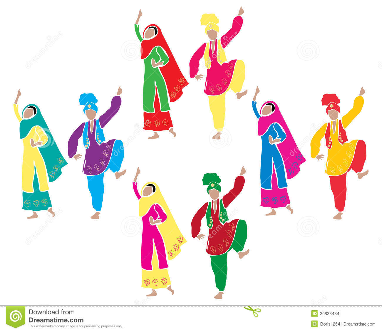 Arrow Clip Art in addition Traditional Indian Dress as well Black ...