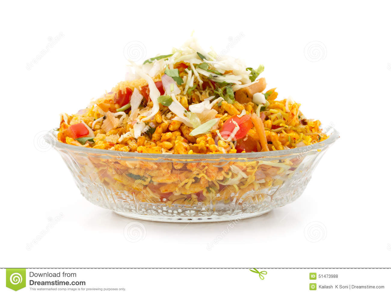 Bhel Bhel Puri (4.22 MB) Mp3 Download - InstaMp3