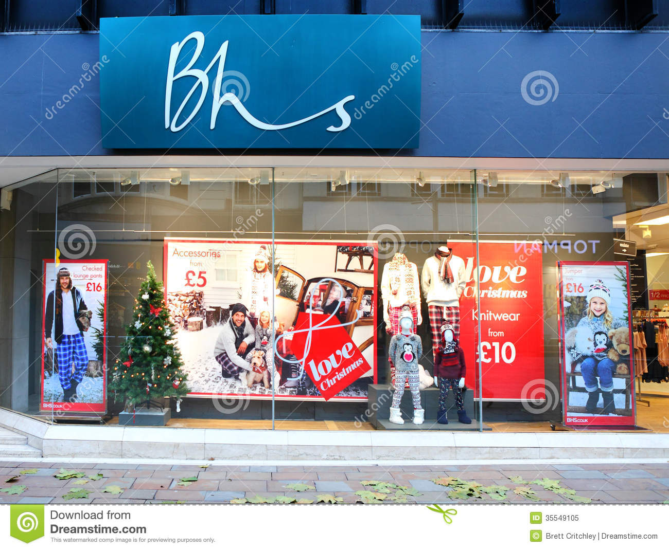 Bhs Christmas Gifts Coupons & Promo codes Coupons Plus Deals has a source of coupons and deals provided by users and visitors daily. We target at building a must-visit website for consumers.