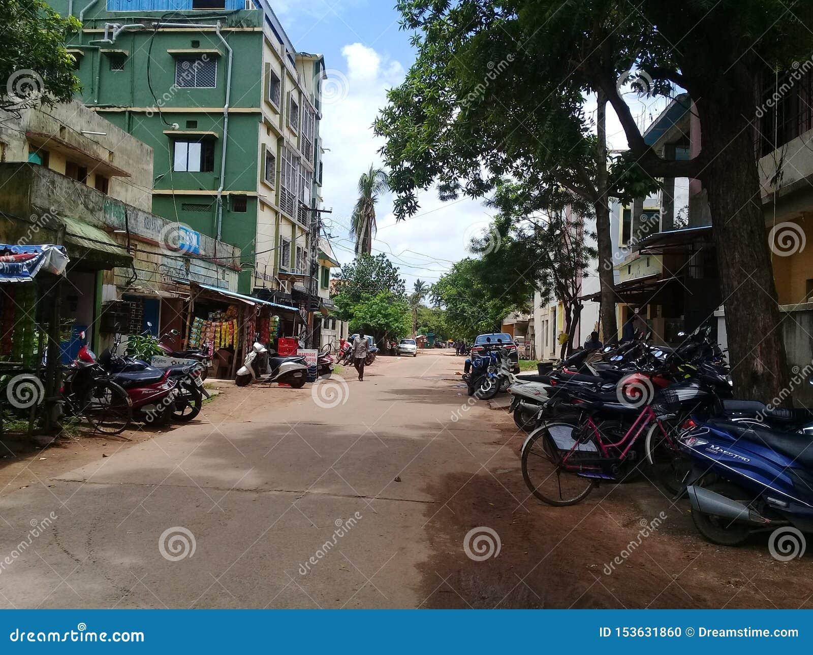 Bhubaneswar, Odisha, Inde