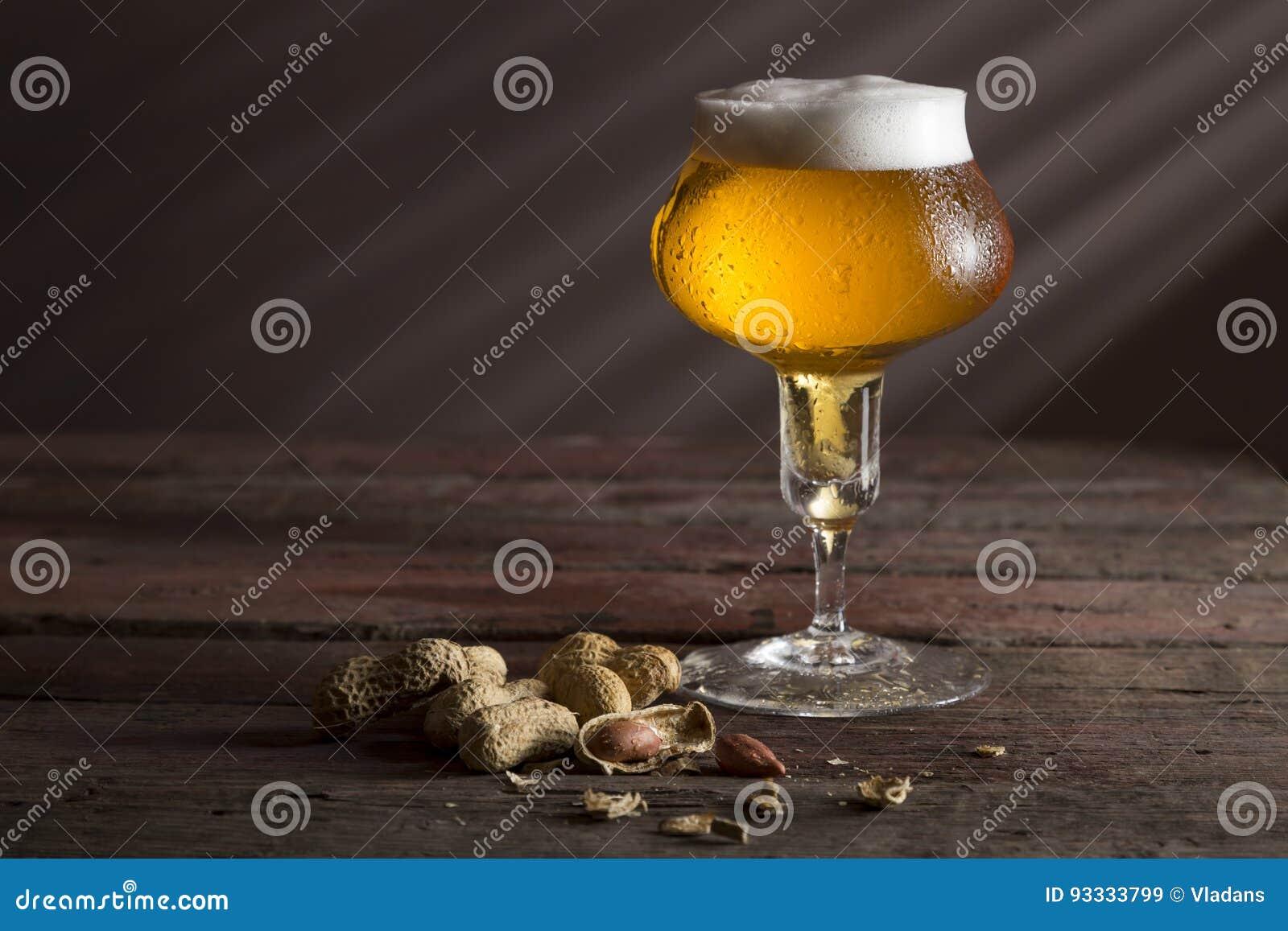 Bière pâle