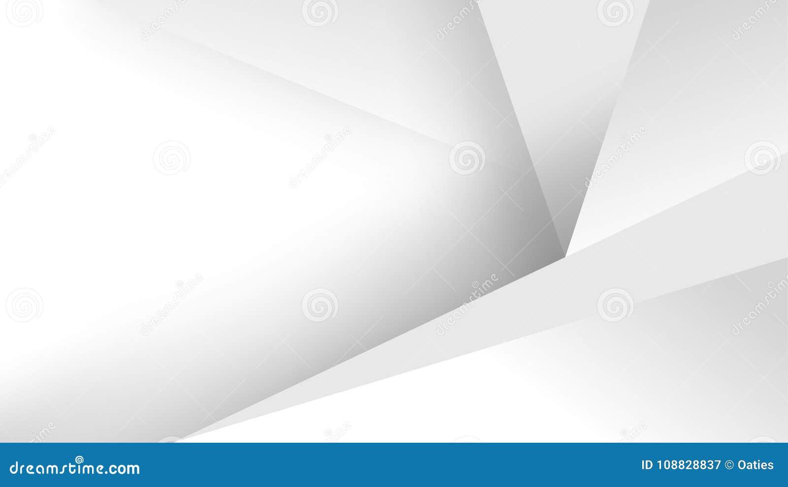 Biała abstrakcjonistyczna tło tekstury ściana