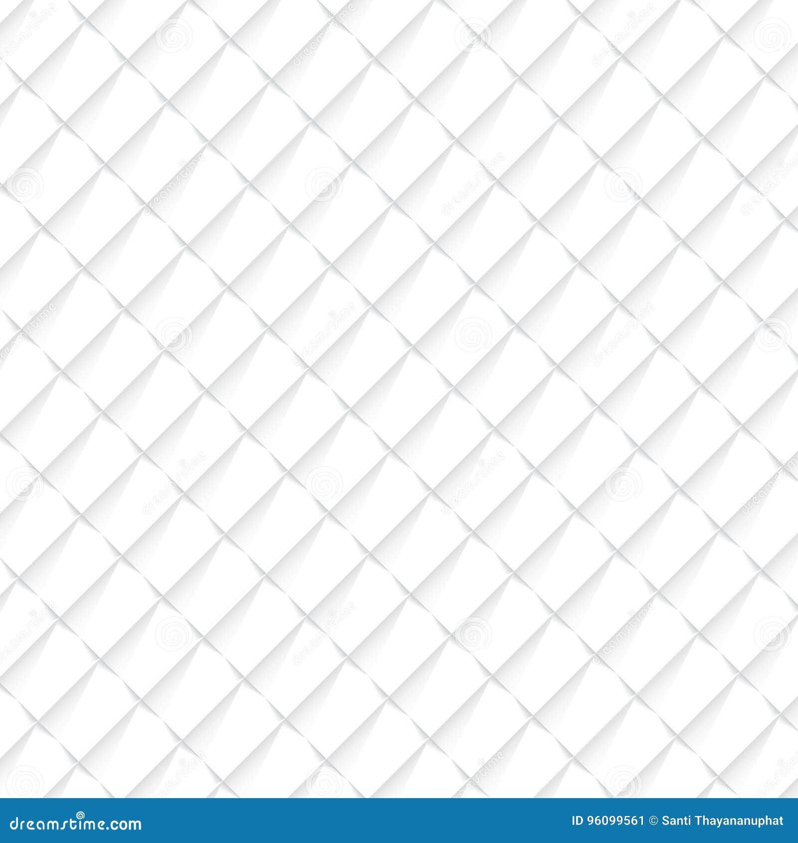Biały BG pattern01