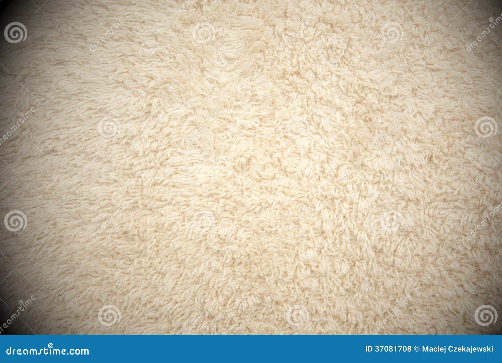 Download Biały Krótkiego Włosy Krana Tło Zdjęcie Stock - Obraz złożonej z czysty, macro: 37081708