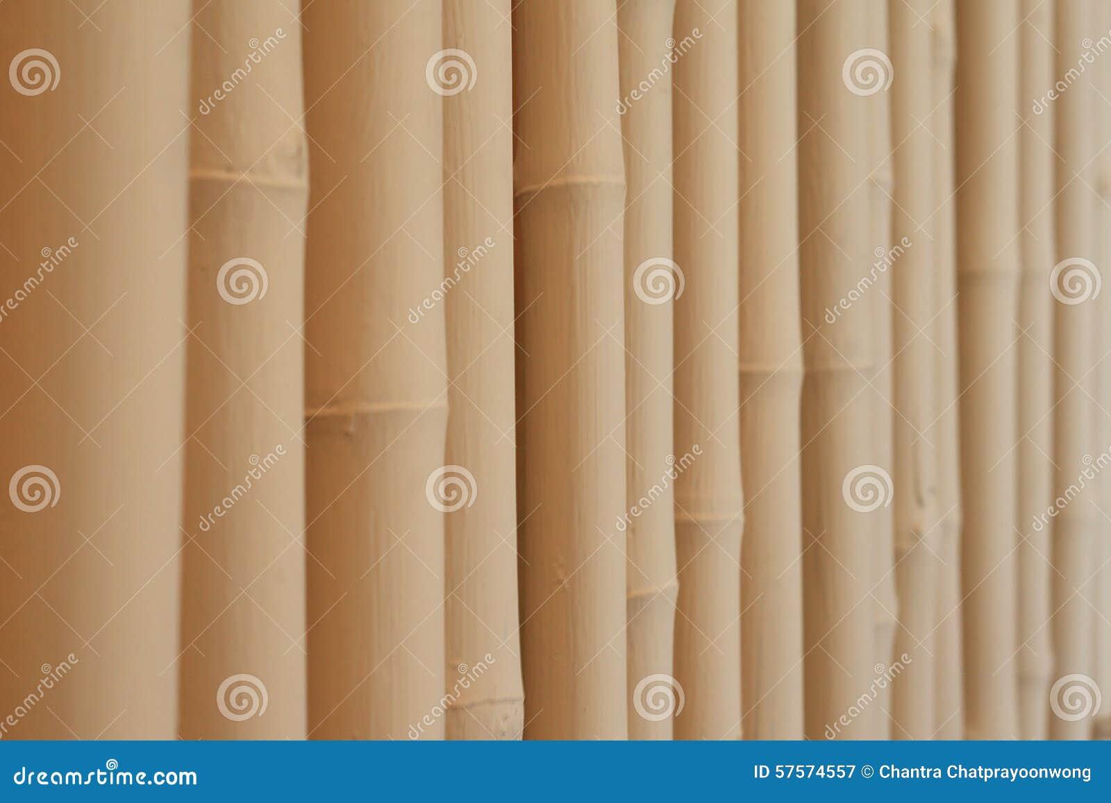 Biali bambusów rozdziały