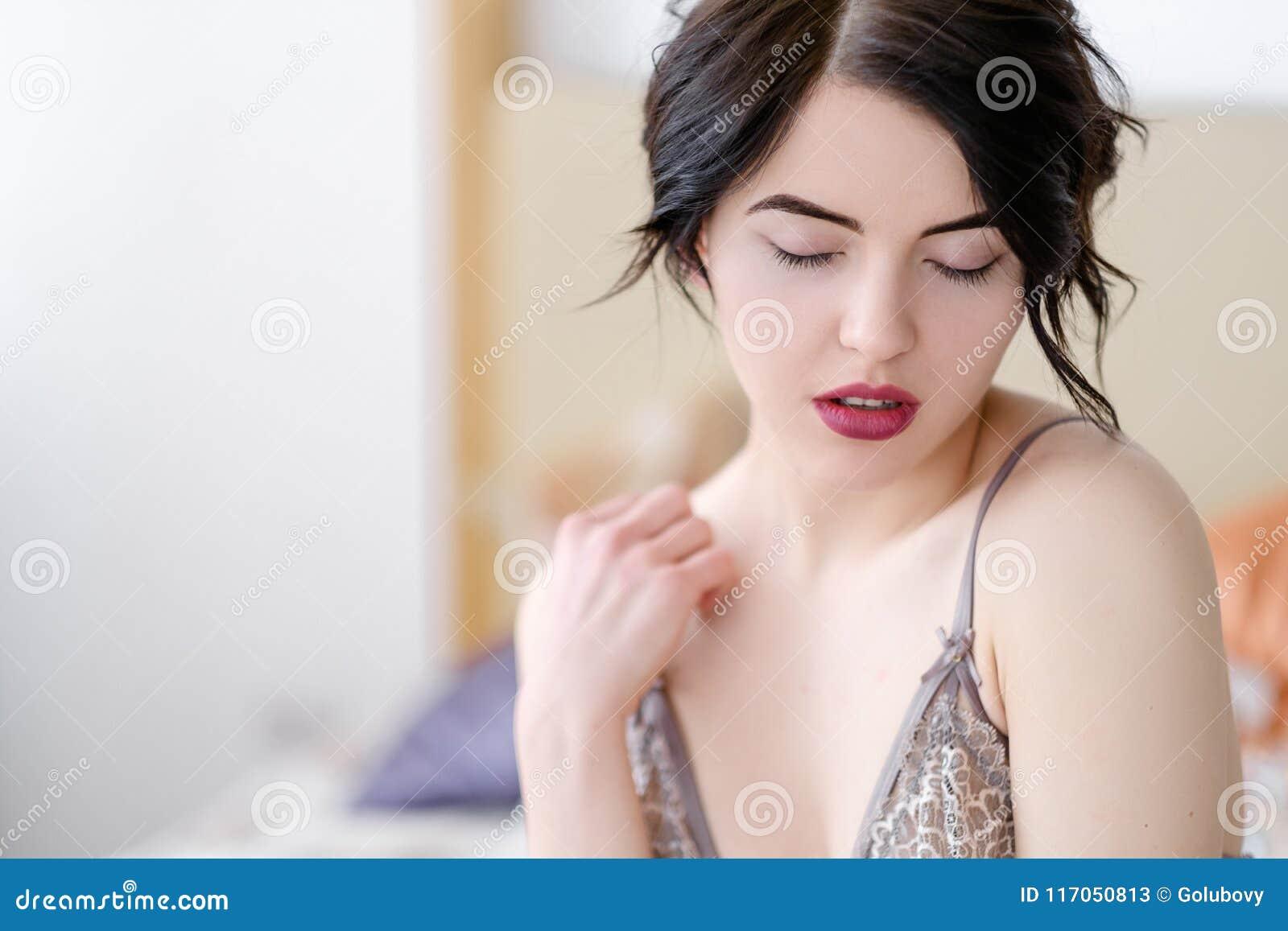 nero Ganny porno