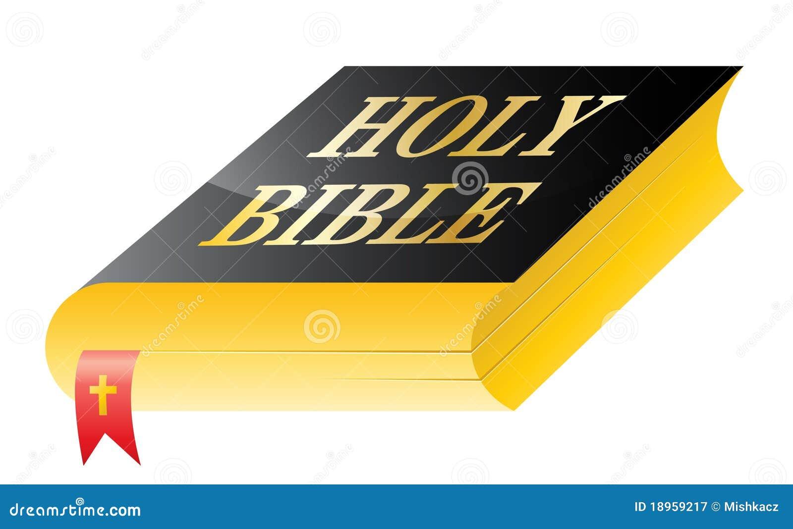 Bibelhelgedom