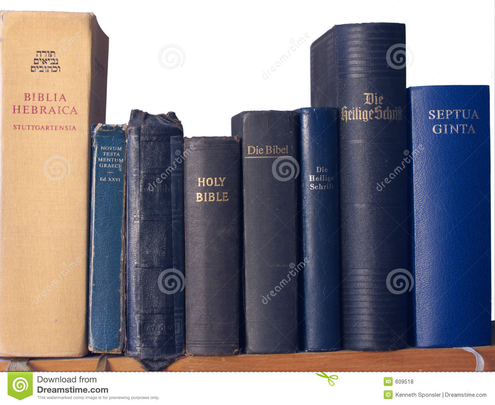 Bibelhylla