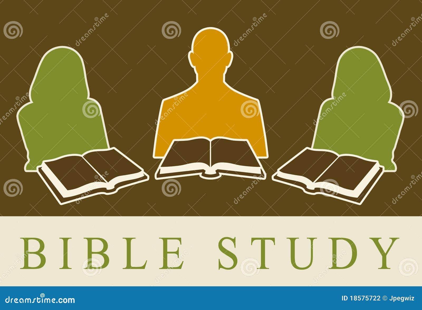 Bibelstudy