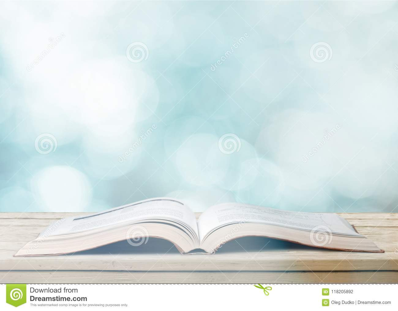Bible Stock Photo Image Of Background Male Fingers 118205892