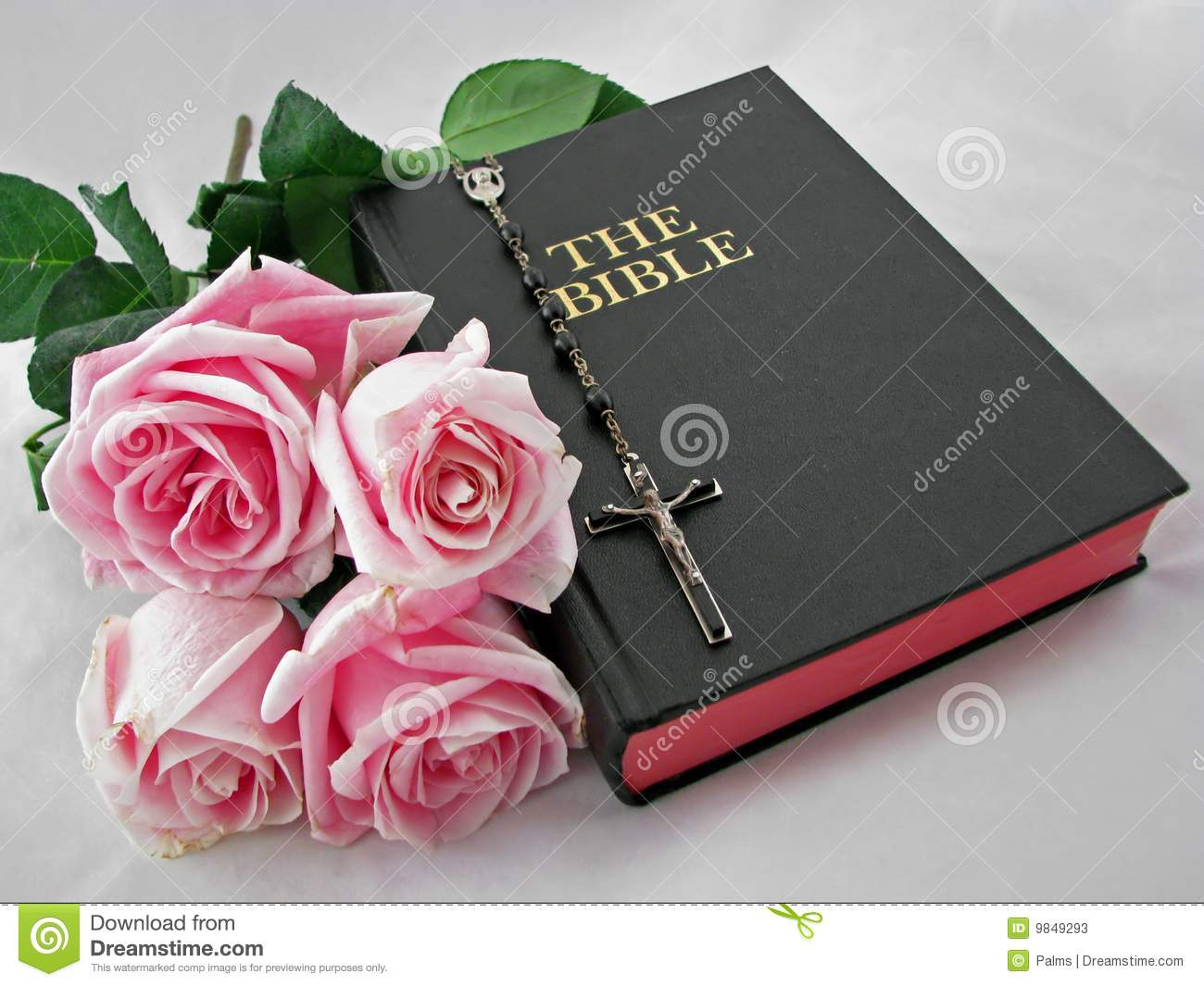 catholic single women in flowery branch Oakwood baptist church a place to grow learn more a place to grow oakwood baptist church is located at 4263 martin rd flowery branch, ga we are an independent baptist church in hall.