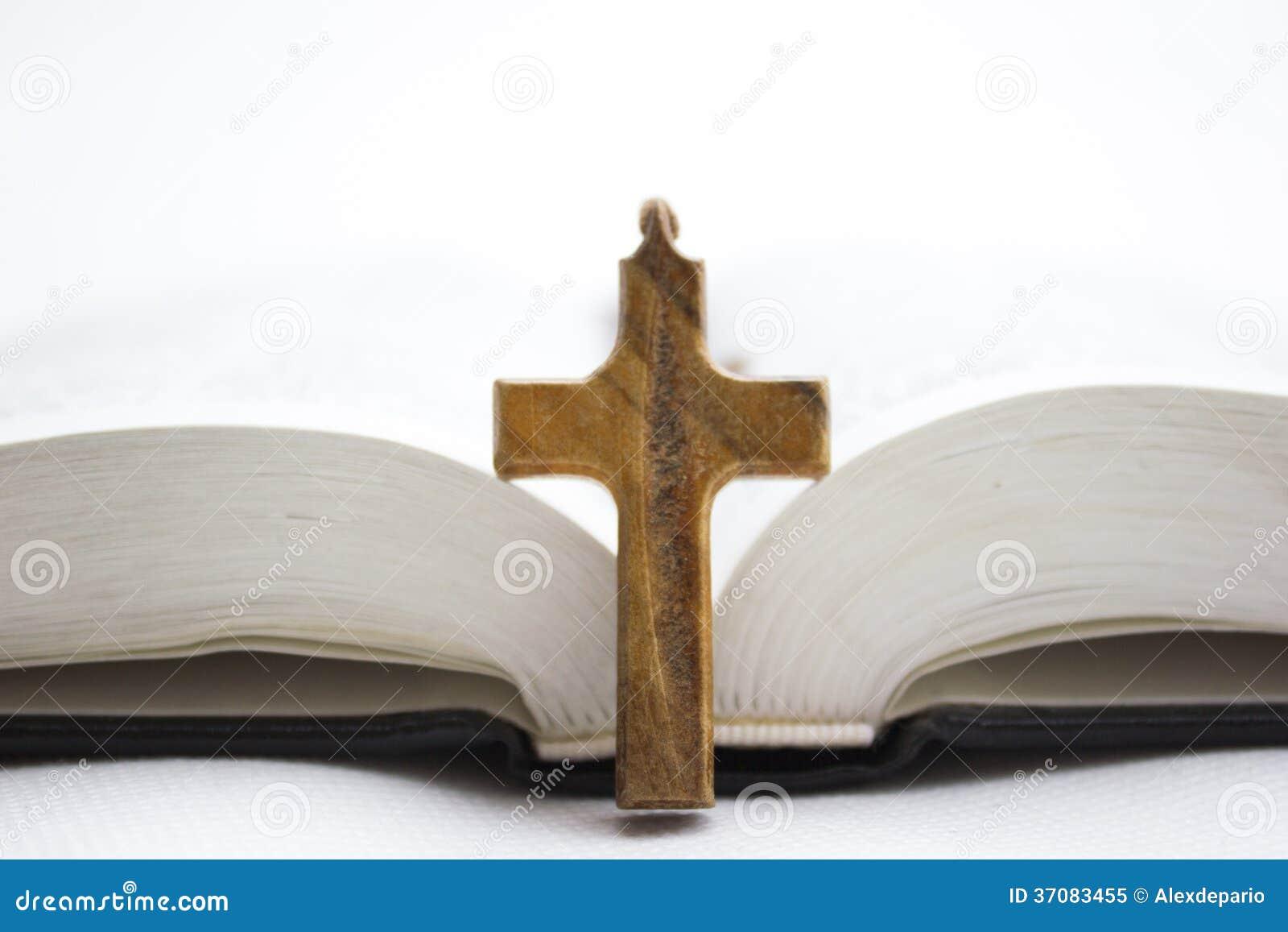 Download Biblia obraz stock. Obraz złożonej z nadziemski, antyk - 37083455