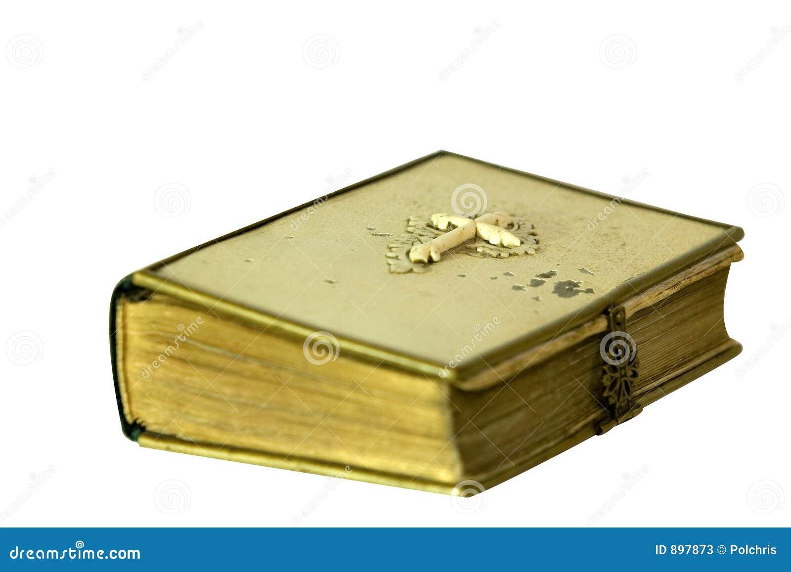 Biblia pojedynczy roczne