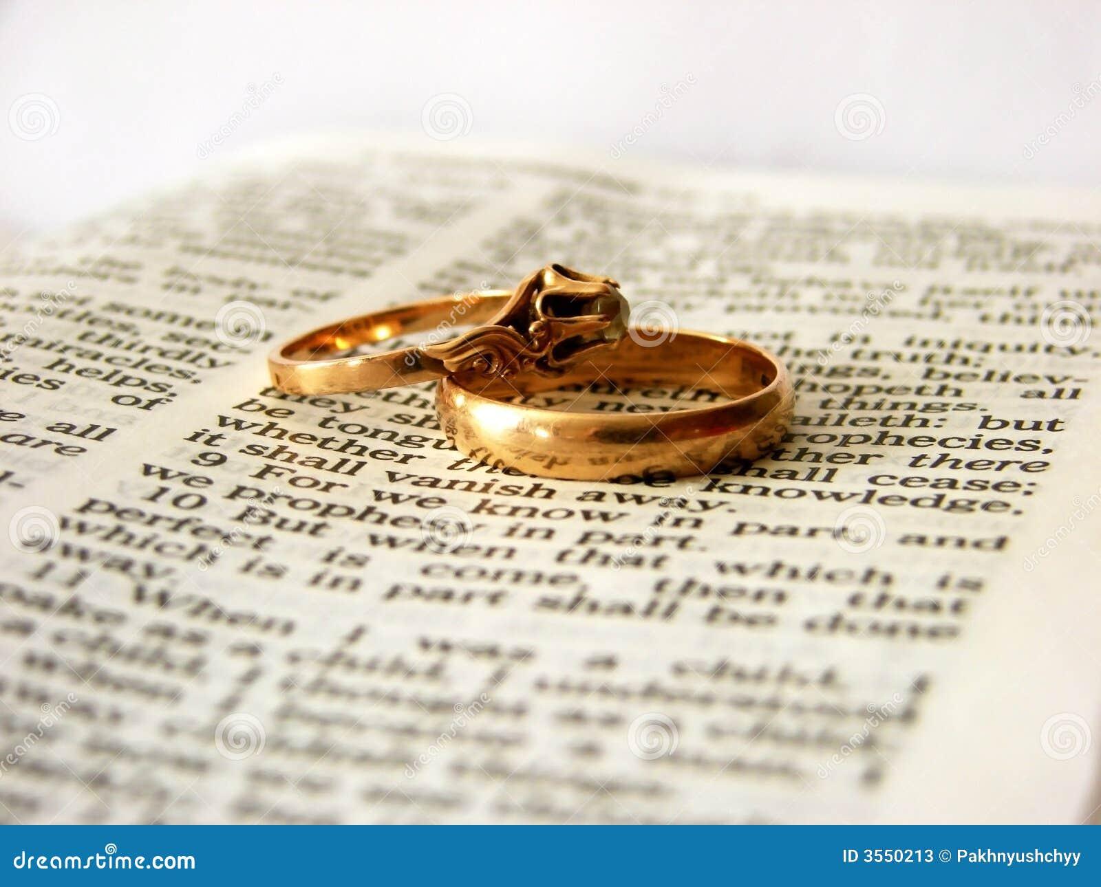 Matrimonio Biblia Nvi : Votos de boda la biblia imagenes