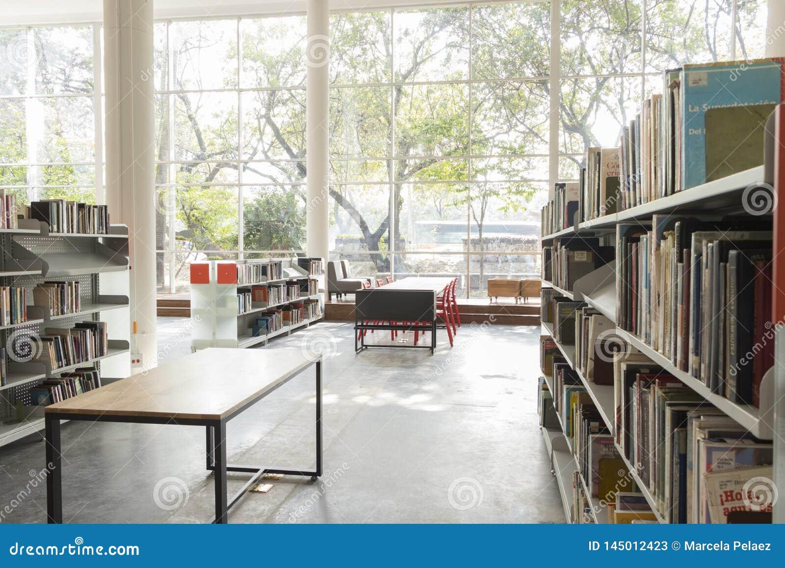 Biblioteca pública medellin biblioteca pública piloto primeira jornada dezembro de 2018