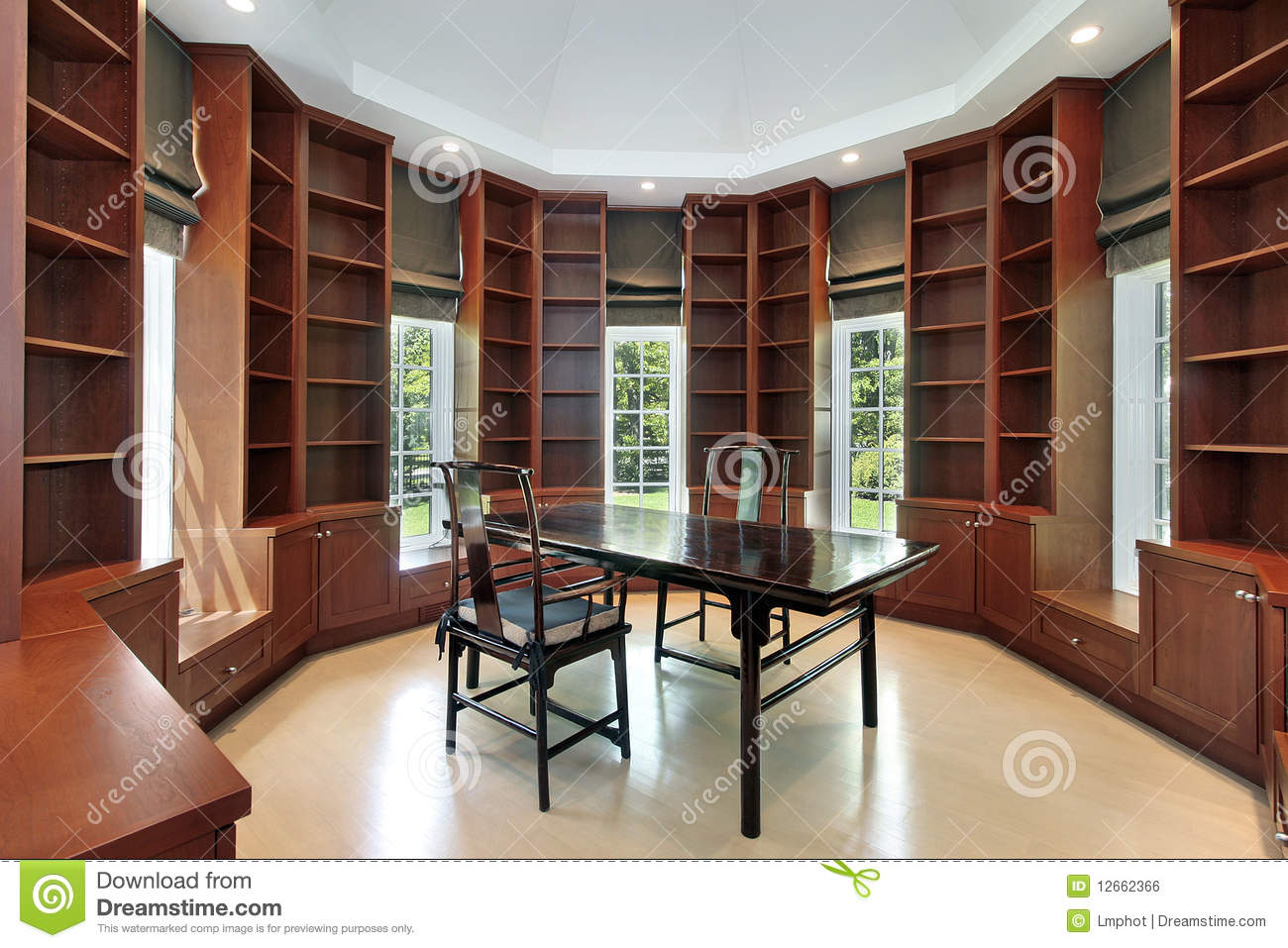 maison de la bibliotheque ventana blog. Black Bedroom Furniture Sets. Home Design Ideas