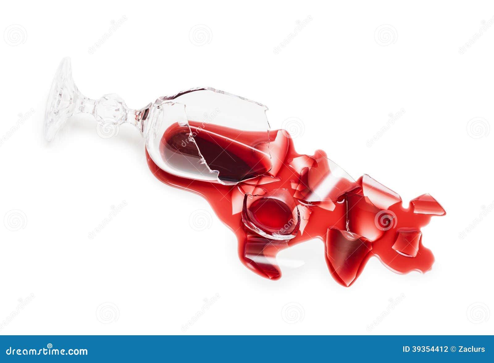 Alcolismo di disastri sociale