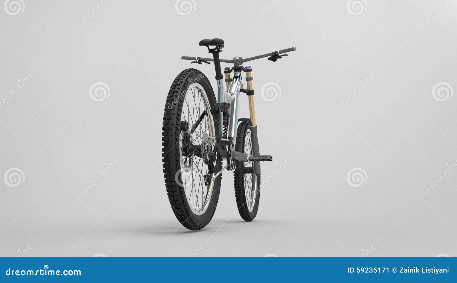 Download Bicicleta stock de ilustración. Ilustración de objeto - 59235171