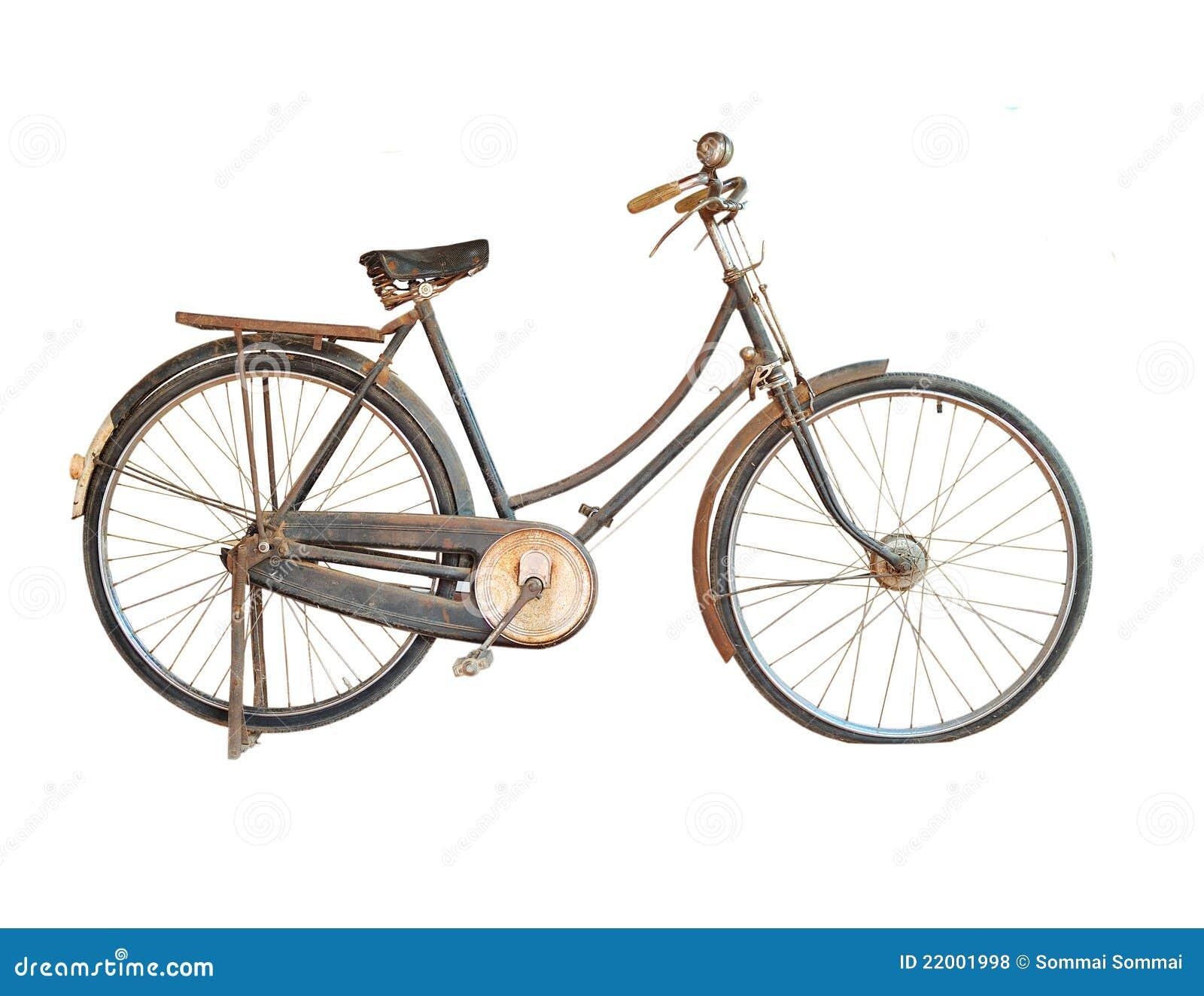 bicicleta antiga fotos de stock royalty free imagem icicle clip art free icicle image clipart