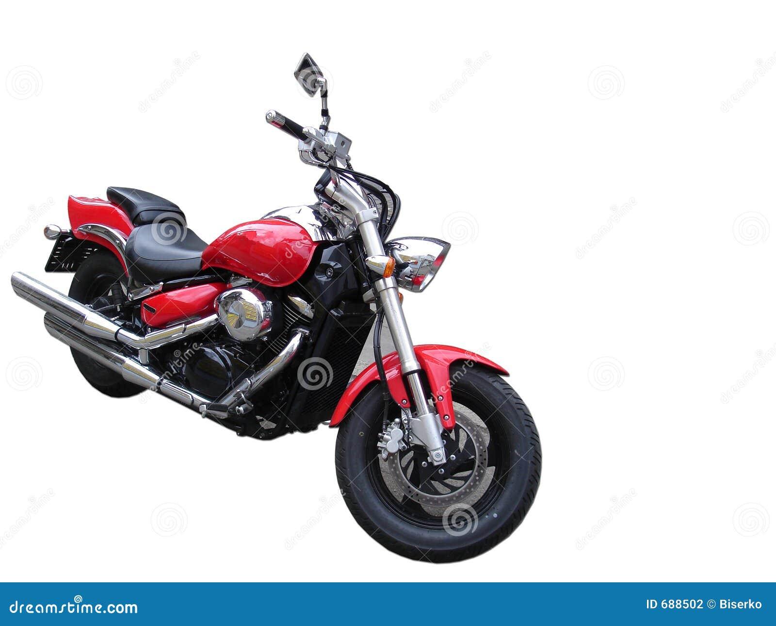 Bicicleta do motor