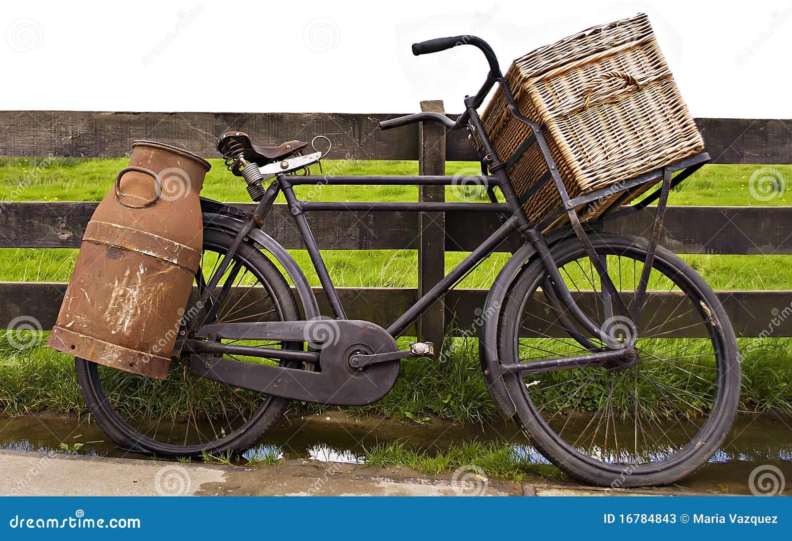 Tienda Online de Bicicletas Bicicletas Elctricas