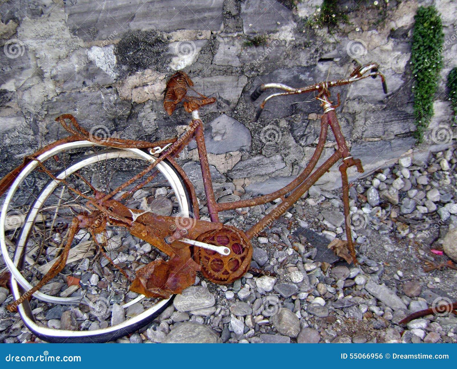 Bicicletta do La