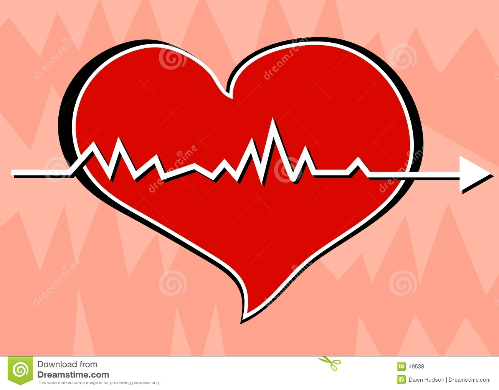 Bicie serca